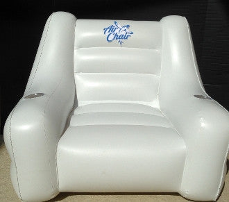 The Air Chair