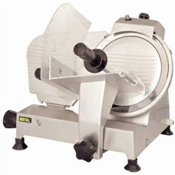 BUFFALO Meat Slicer 250mm CD278