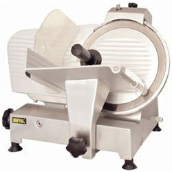 BUFFALO Meat Slicer 300mm CD279