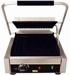 BUFFALO Large Contact Grill DM903