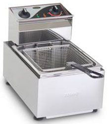 Benchtop Equipment