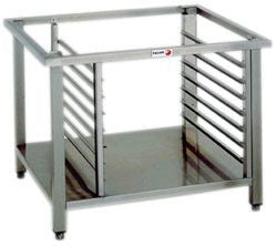 FAGOR Oven Stand MH-3