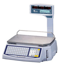 Benchtop Equipment///Scales