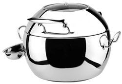 DELUXE Soup Induction Chafer SW-AE038