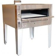 Goldstein G236 Gas Single Pizza & Bake Oven