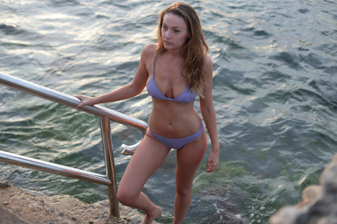 Dreamers and Drifters bikini