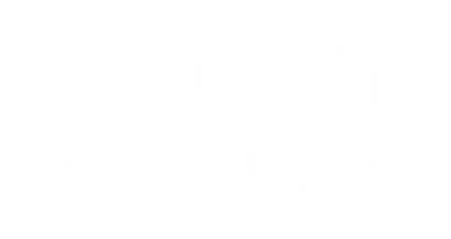 Dreamers and Drifters