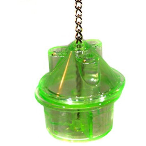 Sweet Feet Foraging Feeder Small-PARROTBOX PET SUPPLIES