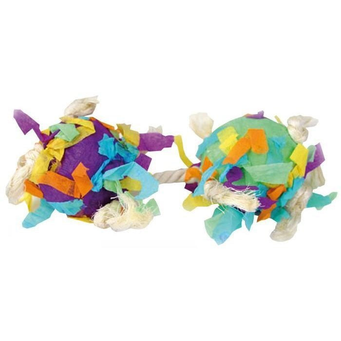 toss and chew bird toy parrot toy