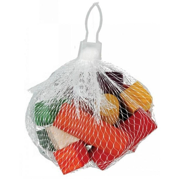 Baffle Cage Refill - Large-PARROTBOX PET SUPPLIES