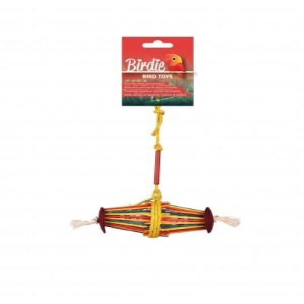 Birdie Chopstick Toy Small