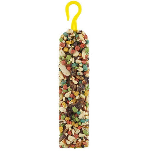 Delistix - Best of Both Worlds-PARROTBOX PET SUPPLIES