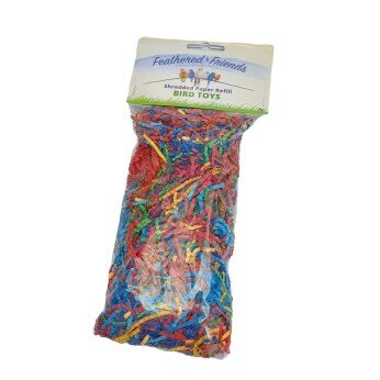 Shredded Paper Refill 50 Gram