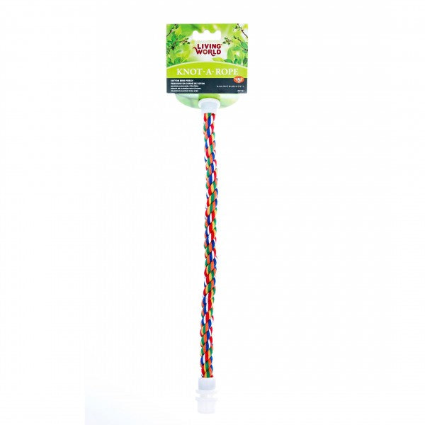 flavored bird perch, parrotbox pet supplies australia, parrot perch