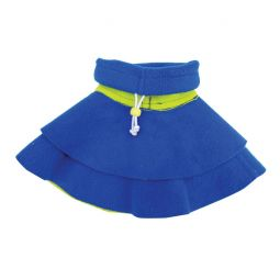 Avian Fashions Poncho-PARROTBOX PET SUPPLIES