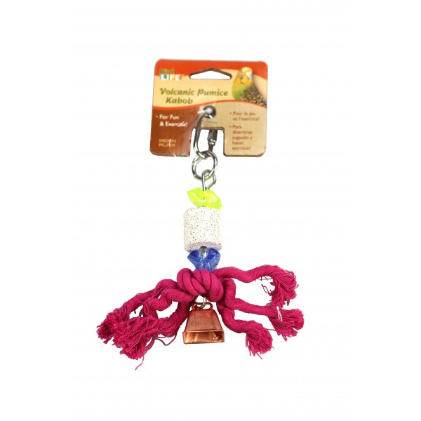 parrot kabob, parrotbox gift boxes