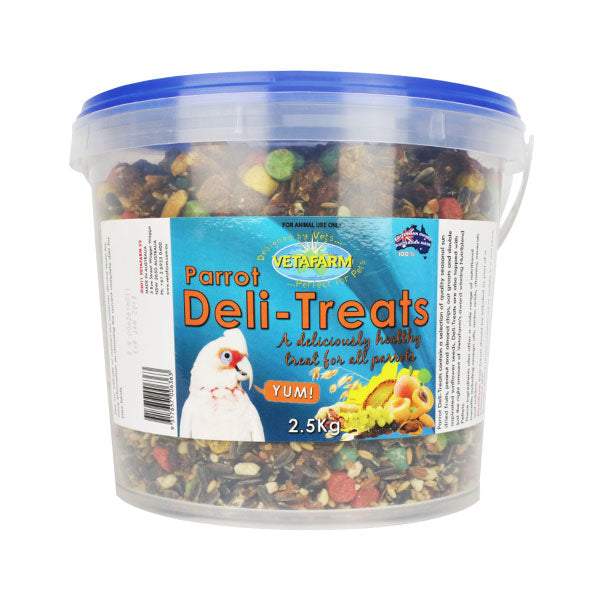 exotic parrot treat, parrotbox pet supplies natural bird food