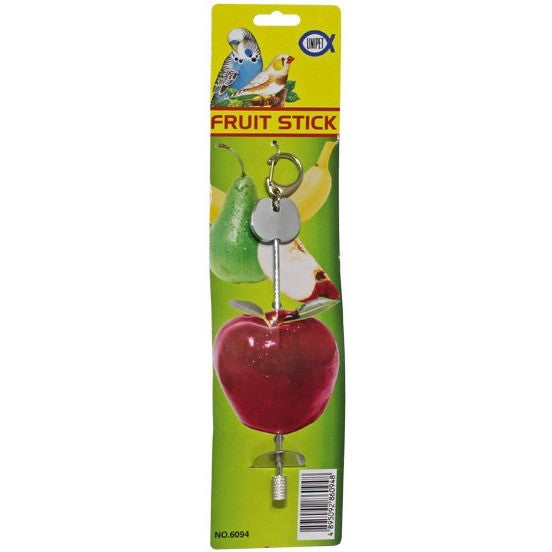 Fruit Stick - PARROTBOX PET SUPPLIES