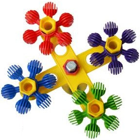 parrotbox spin cycle bird toy, parrot toy, small bird toy australia