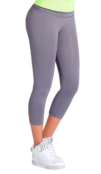 Sportswear For Women Activewear Leggings 41233 Lowla - Lowla US Fashion Shapewear - 1
