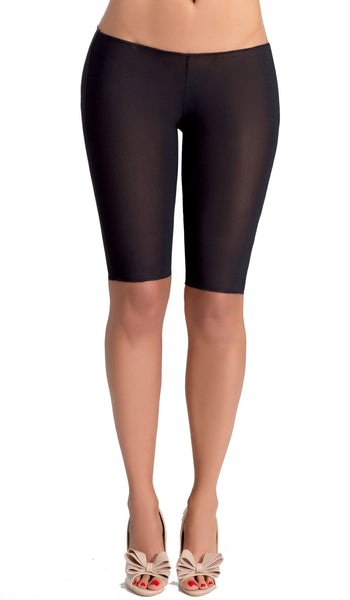 Butt Lifter Jeans Leggings 218515 - 217993 - Lowla US Fashion Shapewear - 3