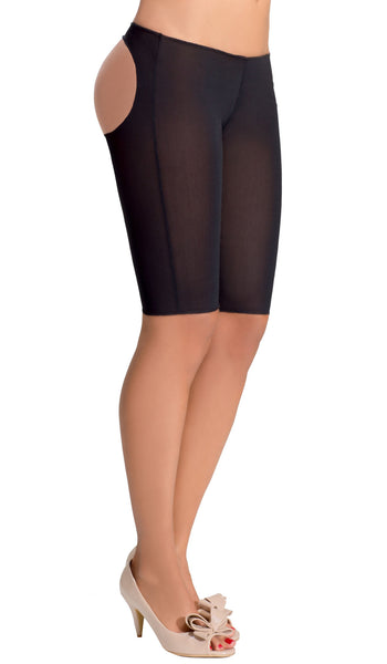 Butt Lifter Jeans Leggings 218515 - 217993 - Lowla US Fashion Shapewear - 4