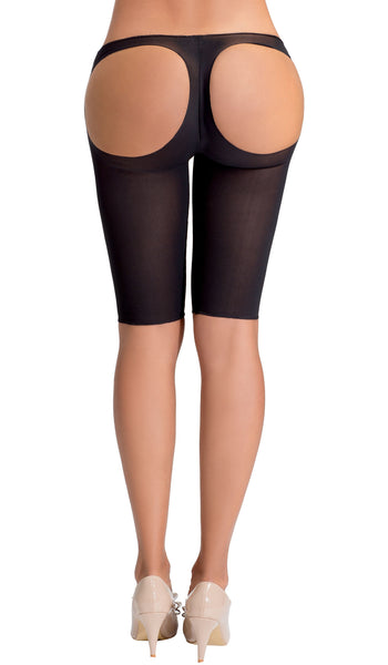 Butt Lifter Jeans Leggings 218515 - 217993 - Lowla US Fashion Shapewear - 5