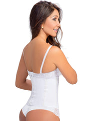 LOWLA 331 | Colombian Waist Cincher Shapewear for Women