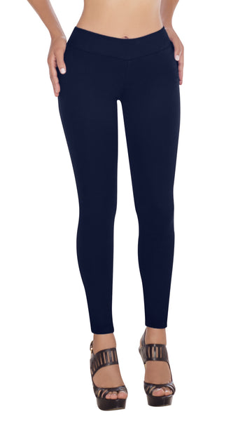 Butt Lifter Jeans Leggings 218515 - 217993 - Lowla US Fashion Shapewear - 6