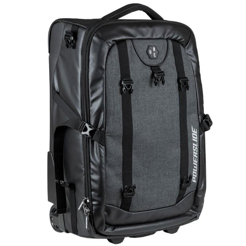 Powerslide UBC Trolley Bag
