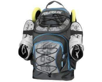 Powerslide Pro Skate Backpack
