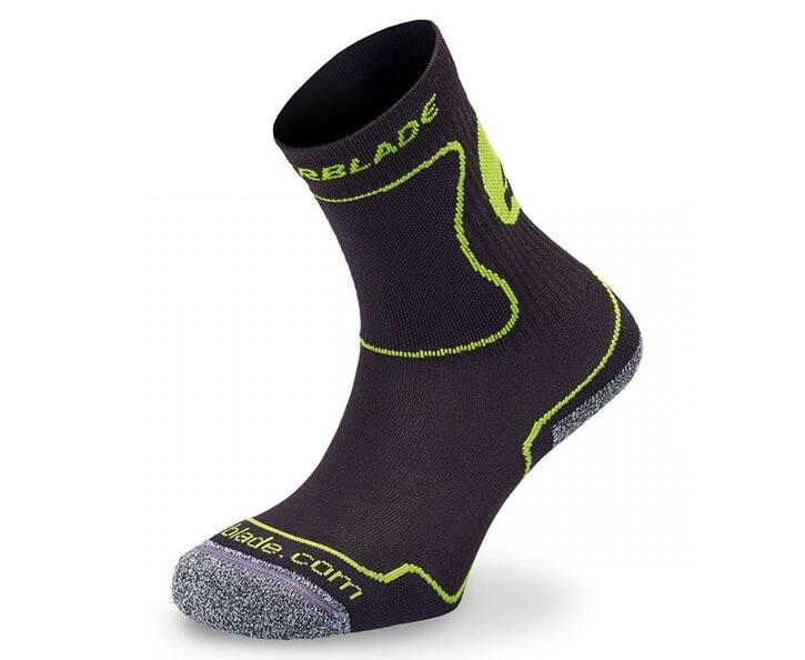Rollerblade Kids Socks B