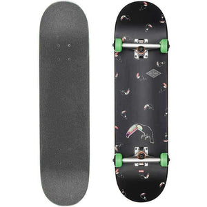"Globe G1 Full On 8.25"" Skateboard"