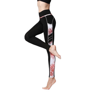 ARC Apex Leggings