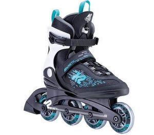K2 Kinetic 80 Pro 2020 Women Skates