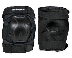 Powerslide Standard Guard Knee