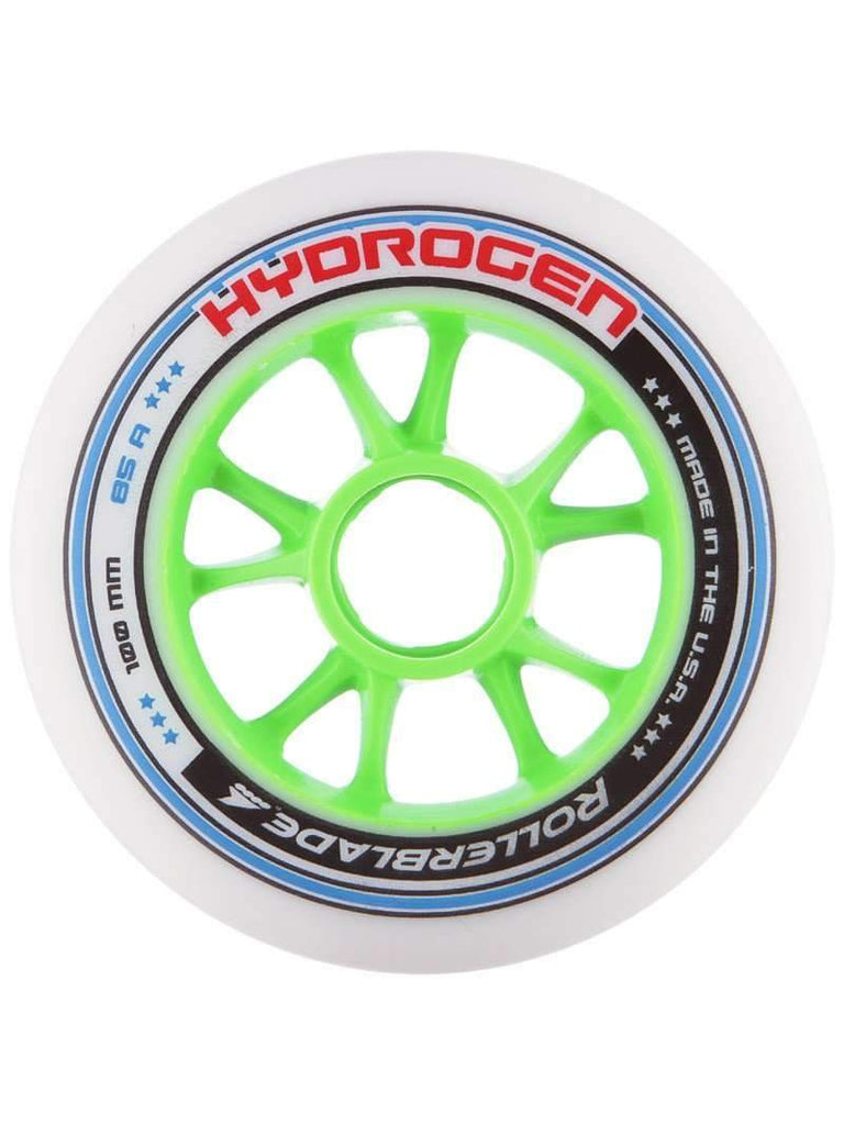 Rollerblade Hydrogen 110mm Wheels