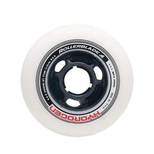 Rollerblade Hydrogen 84mm Wheels