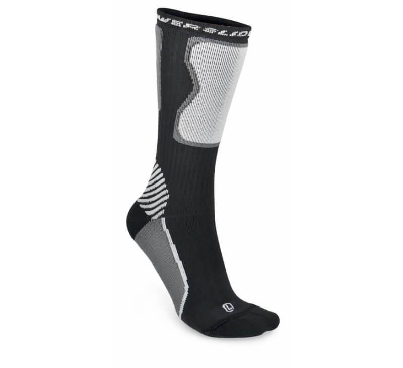 Powerslide MyFit Powerskating Socks