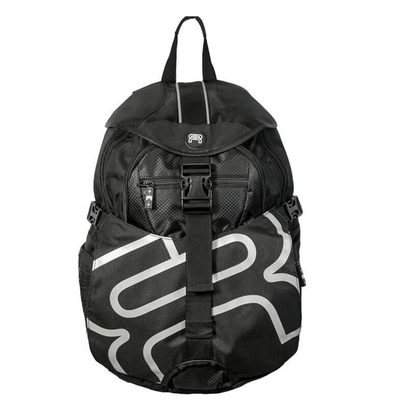 FR Medium Skate Back Pack