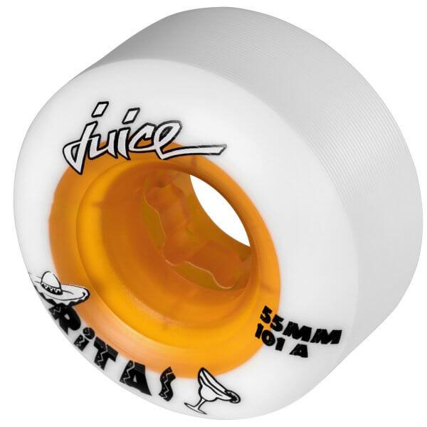 Juice Ritas Quad Wheels