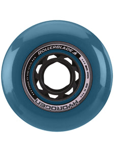 Rollerblade Hydrogen 80mm Wheels