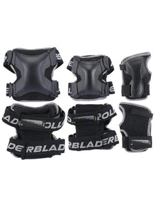 Rollerblade X Gear Set