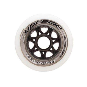 Rollerblade Supreme 90mm Wheels