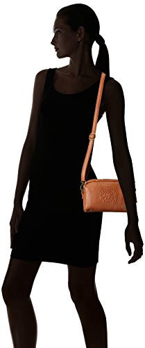 Roxy Nuevo Diseno Cross Body Handbag