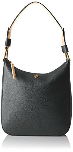 Anne Klein Maddie Medium Zip Hobo