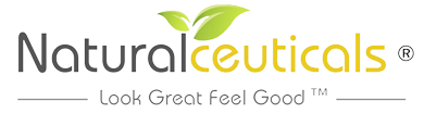 Naturalceuticals