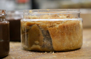 Coming Soon - Savory Pie in a Jar
