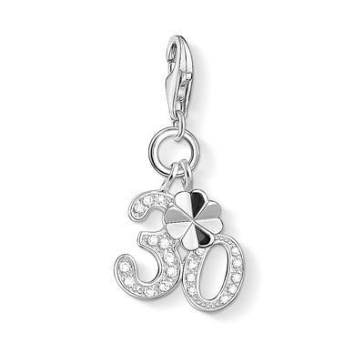 Thomas Sabo 30th Charm CC1237