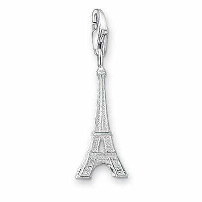 Thomas Sabo Eiffel Tower Charm CC029
